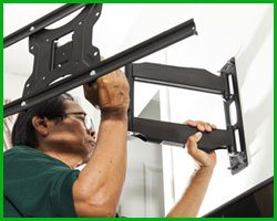 Master Garage Door Service Walnut Creek, CA 925-494-3909